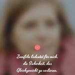heiraten wie es uns gefällt: Andrea über Optimismus & Zweifel