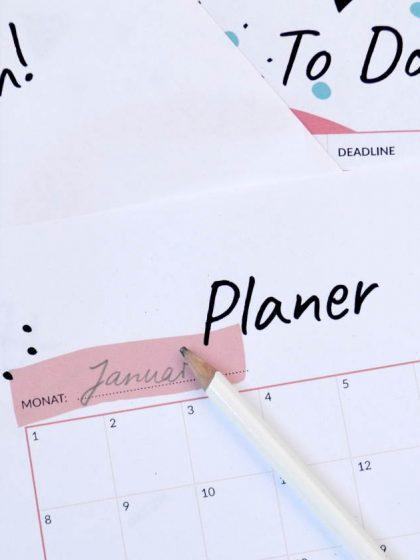 kostenlos als Download: deine Arbeitshilfen für die Hochzeitsplanung